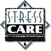 StressCare, Counseling with Excellence
